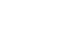 河北科学技术出版社社标